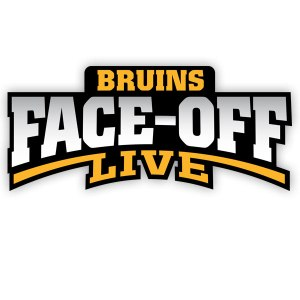 BRUINS_FACEOFF_LIVE