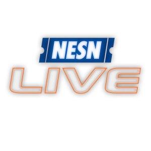 NESN_LIVE