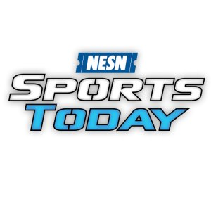 NESN_SPORTS_TODAY