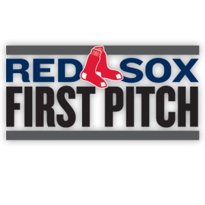 RED_SOX_FIRST_PITCH